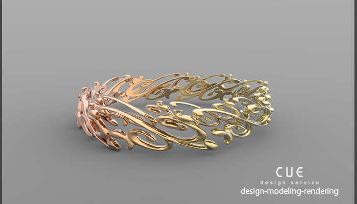 jeweiy_ring_concept_gold